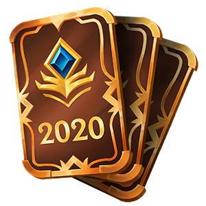 Prestige_Points_2020_Three.png - 121.76 kb