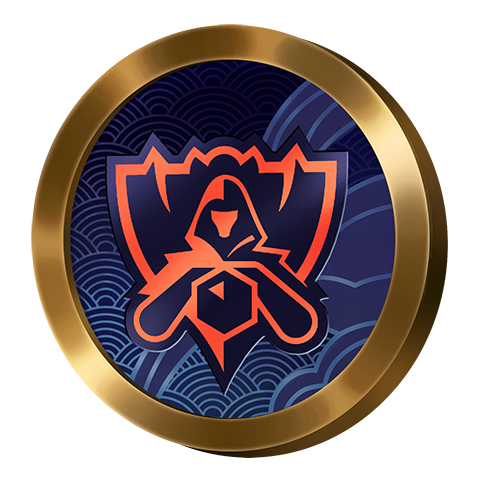 Worlds2020_Token_490px.png - 224.81 kb