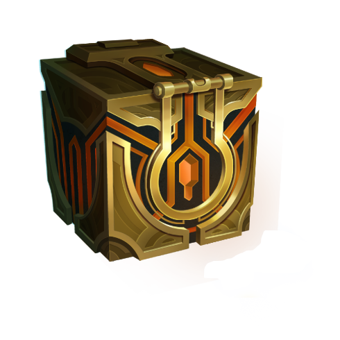 Hextech_Crafting_Masterwork_Chest.png - 152.69 kb
