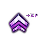 icon-tang-xp.png - 5.38 kb