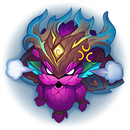 EM_ELDERWOOD_ORNN_Inventory.ACCESSORIES_10_25.png - 110.39 kb
